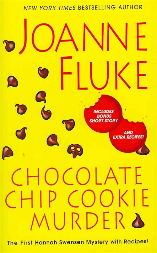 fluke-joanne-chocolate-chip-cookie-murder